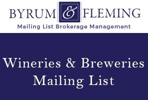 Wineries & Breweries Mailing List.jpg
