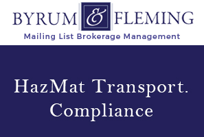 HazMat Transportation Compliance.jpg