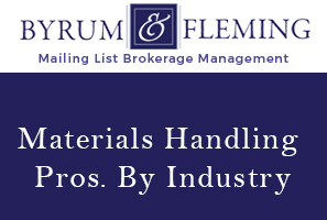 Materials Handling Professionals By Industry.jpg
