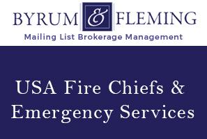 USA Fire Chiefs & Emergency Services.jpg