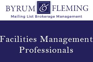 Facilities Management Professionals.jpg