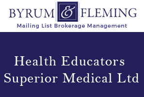 Health Educators From Superior Medical Limited-US.jpg