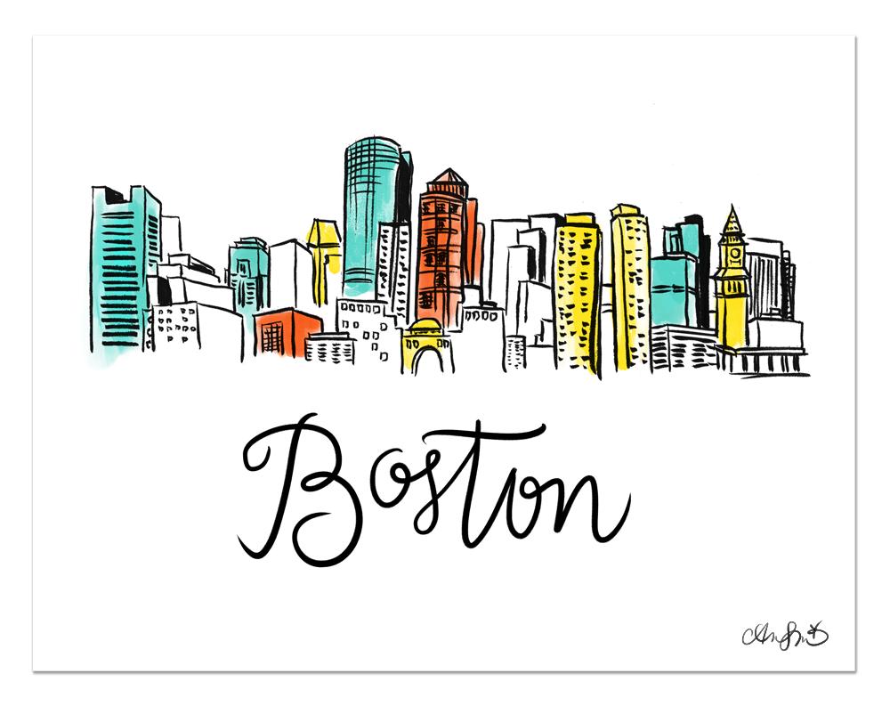Etsy_AnnShen_Boston.png