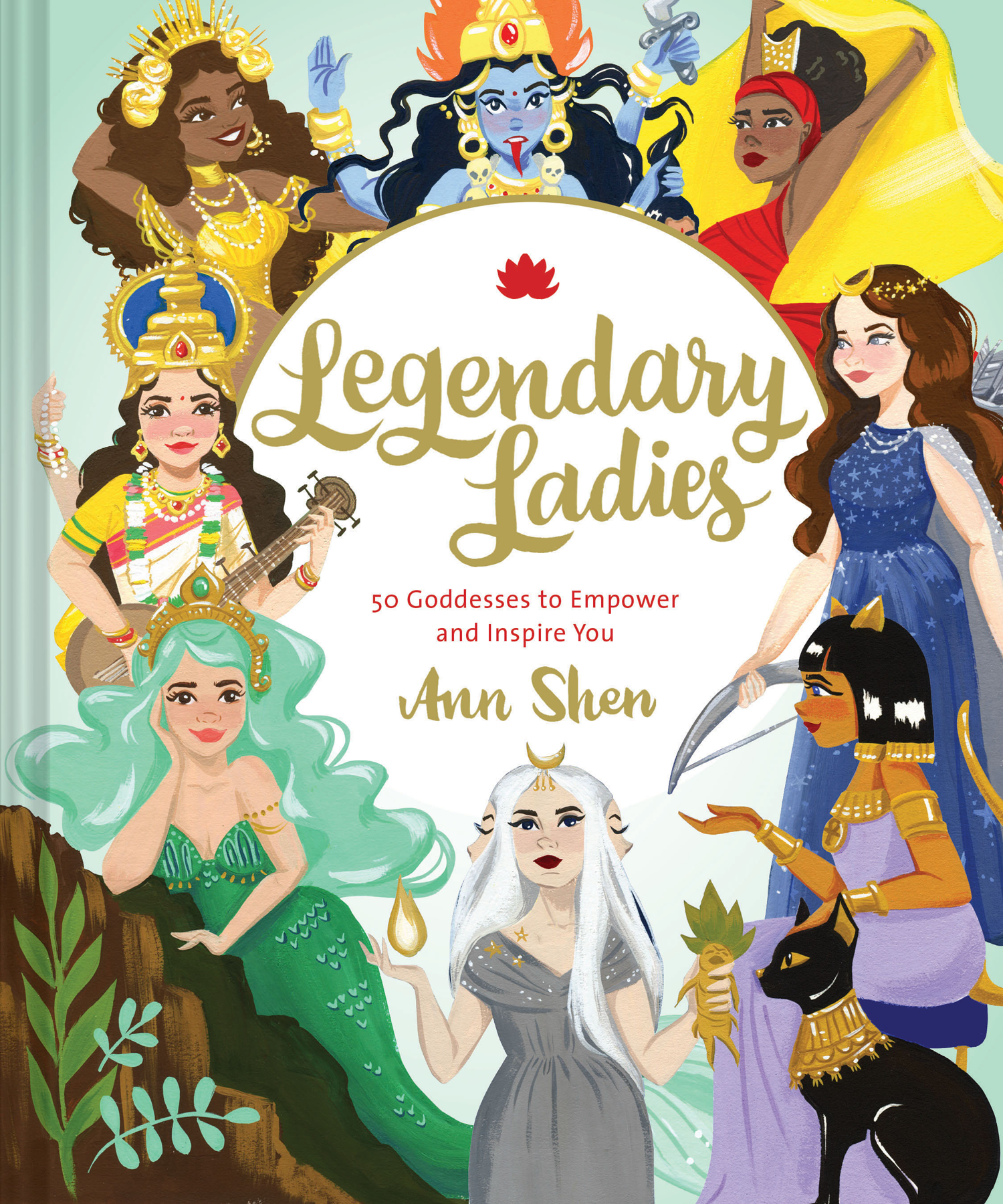 LegendaryLadiesCover.png