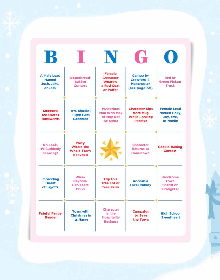 hallmark-movie-bingo-1542052363.png
