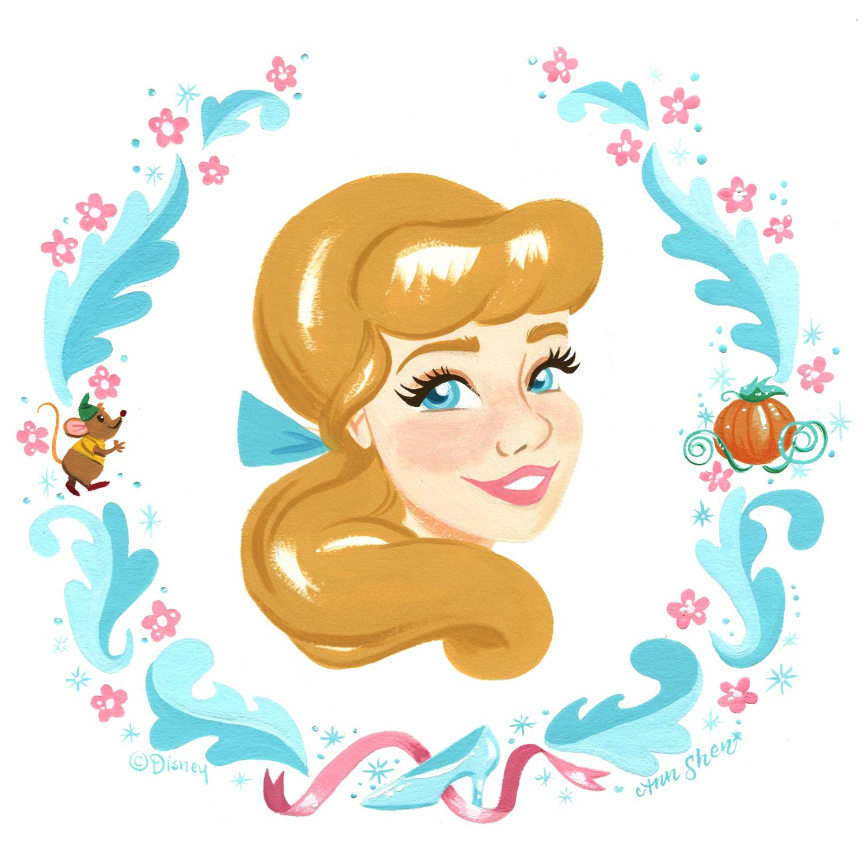 AnnShen_WG2018_Cinderella.png