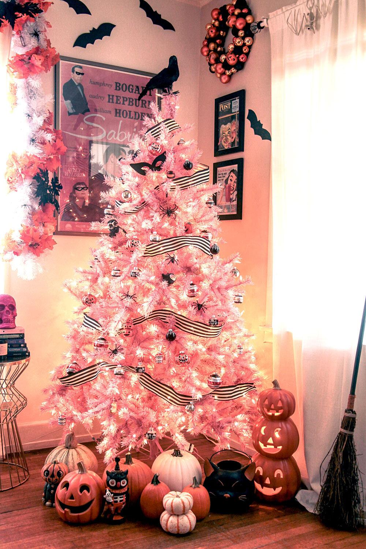 Treetopia_AnnShen_TreeShot.jpg