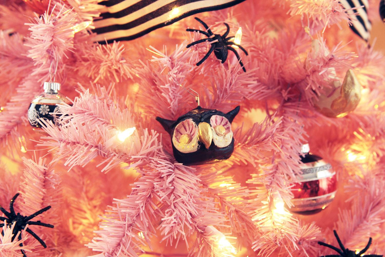 Treetopia_AnnShen_TreeCloseUp2.jpg