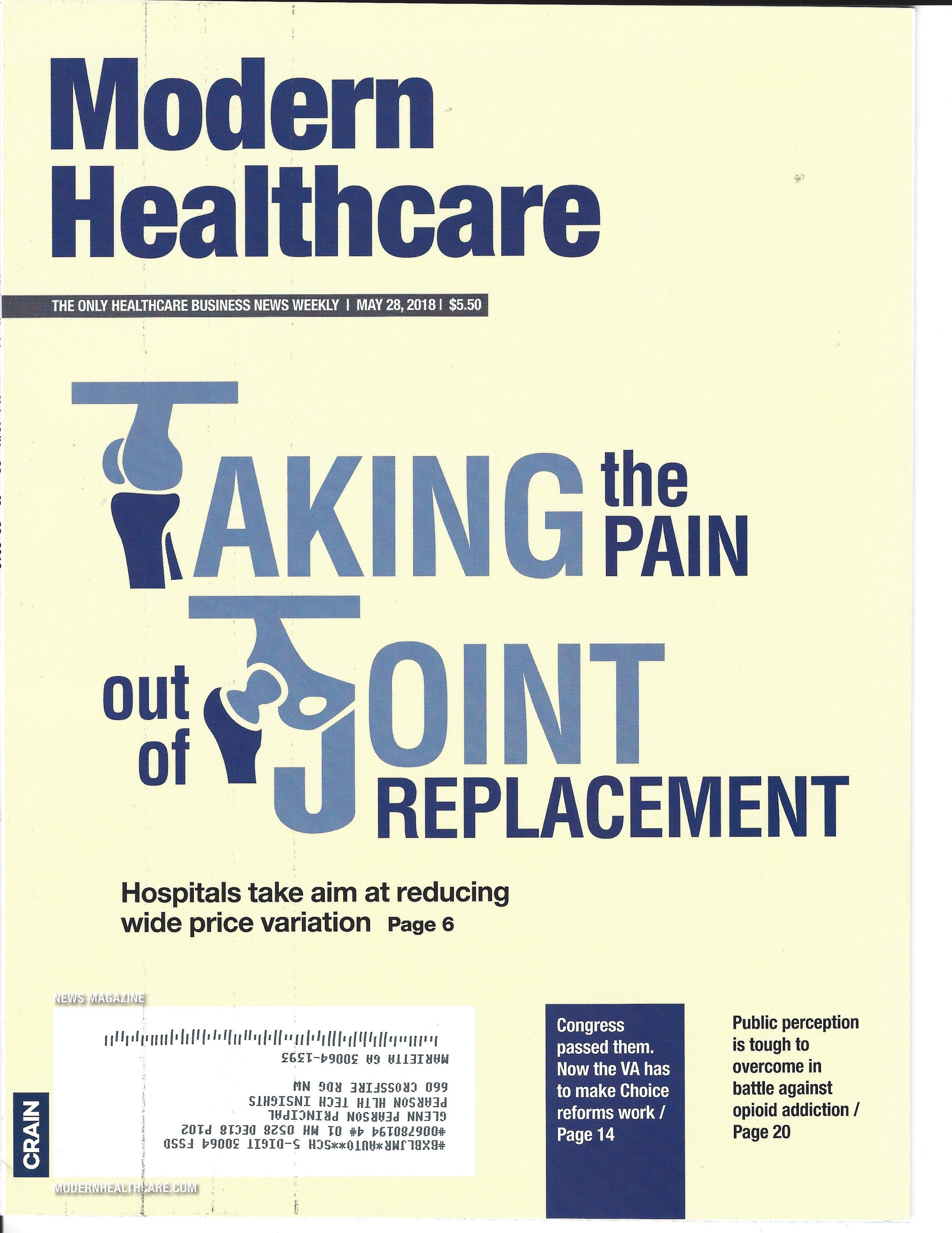 MH ACOLEtter Cover May 28 2018.jpg
