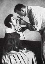 johnson_endoscopy.jpg