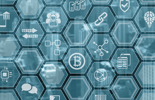 Blockchain & Technology - Crypto Tax Services, Industry Tailored Contracts & Agreements, Technology Literate Legal Services(we accept payment in crypto!)