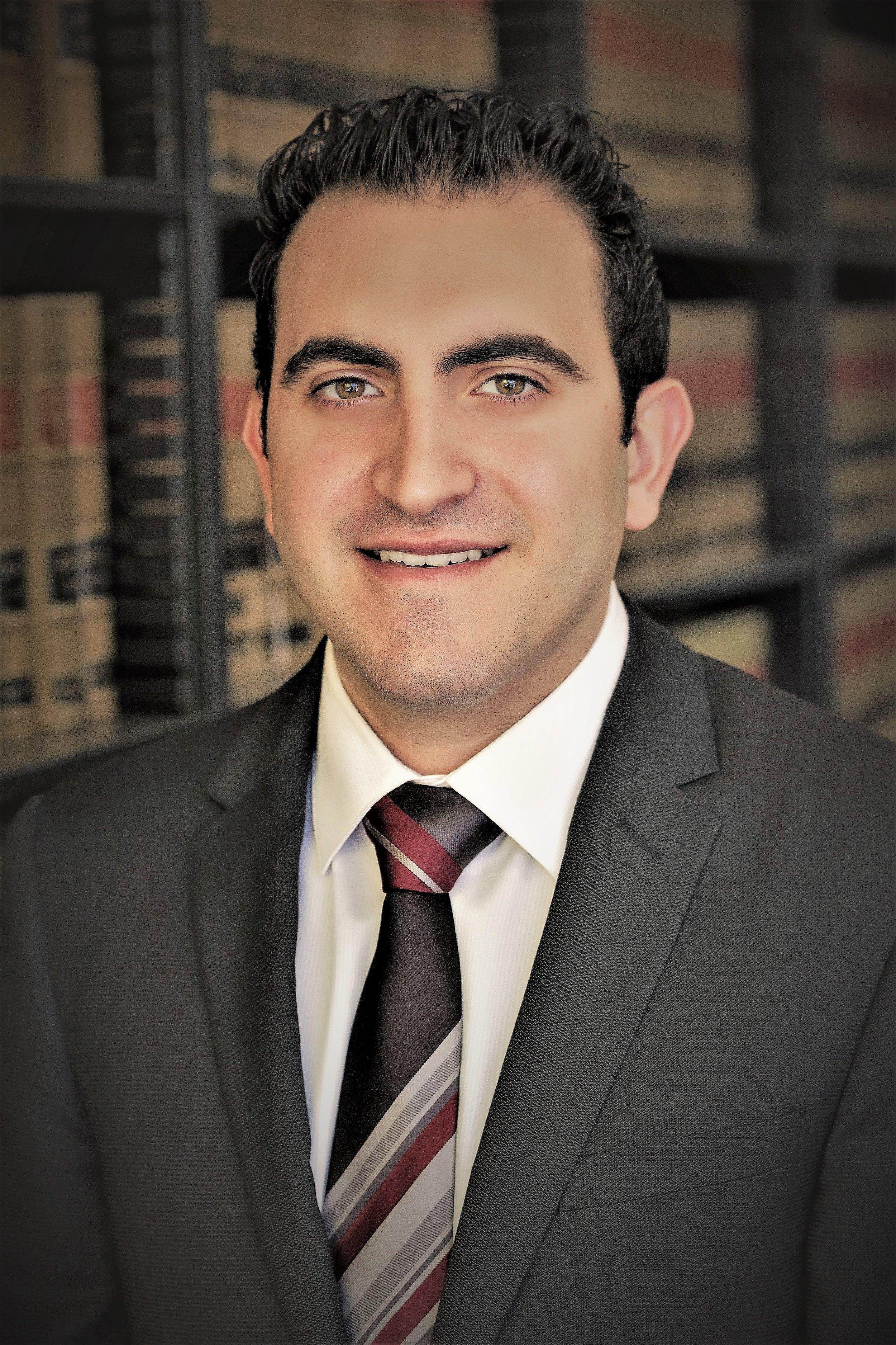 attorney_Hadi_Harp.jpg