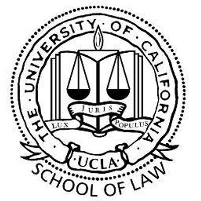 ucla law.jpeg