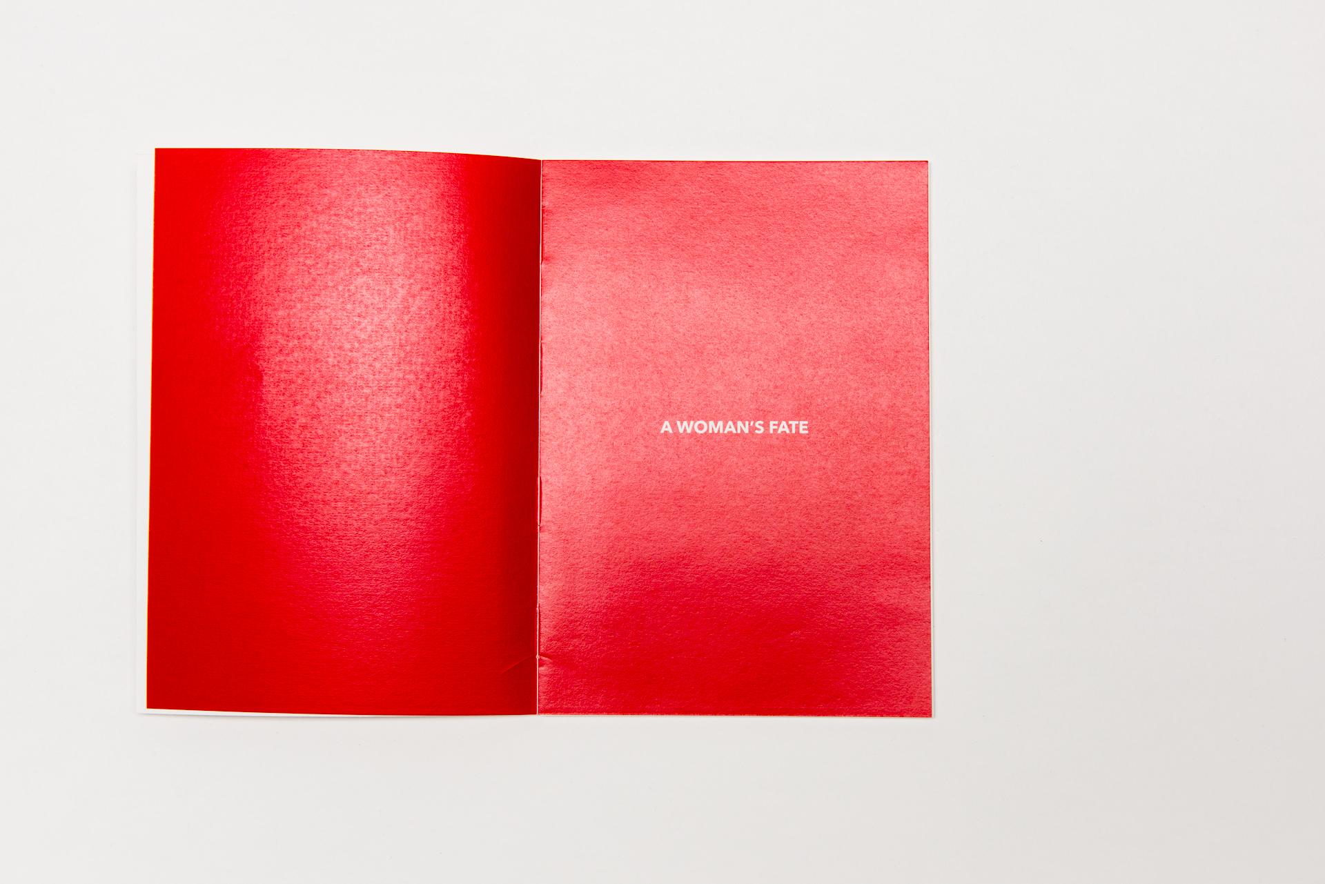 20151113-book-3.jpg