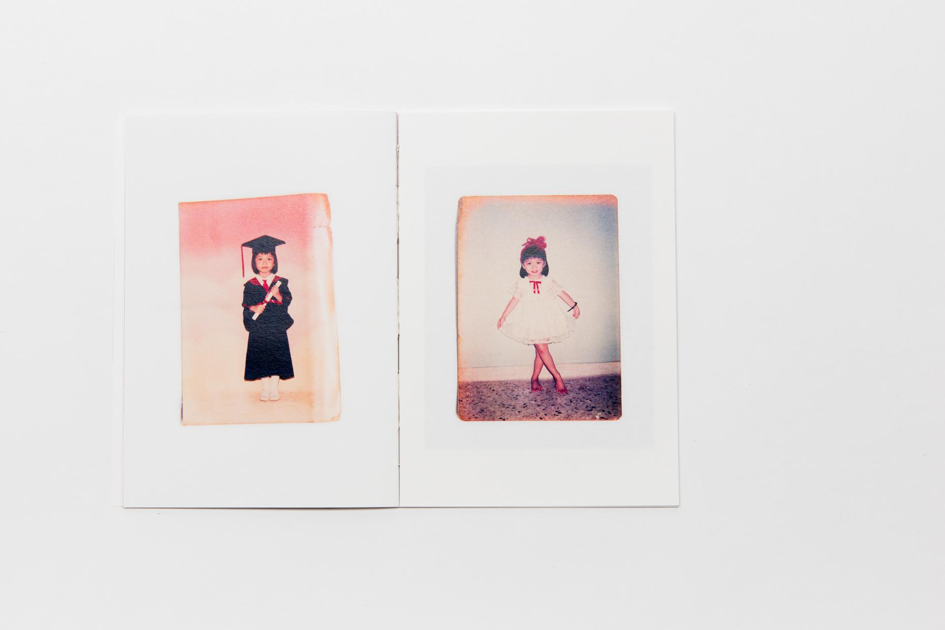 20151113-book-5.jpg