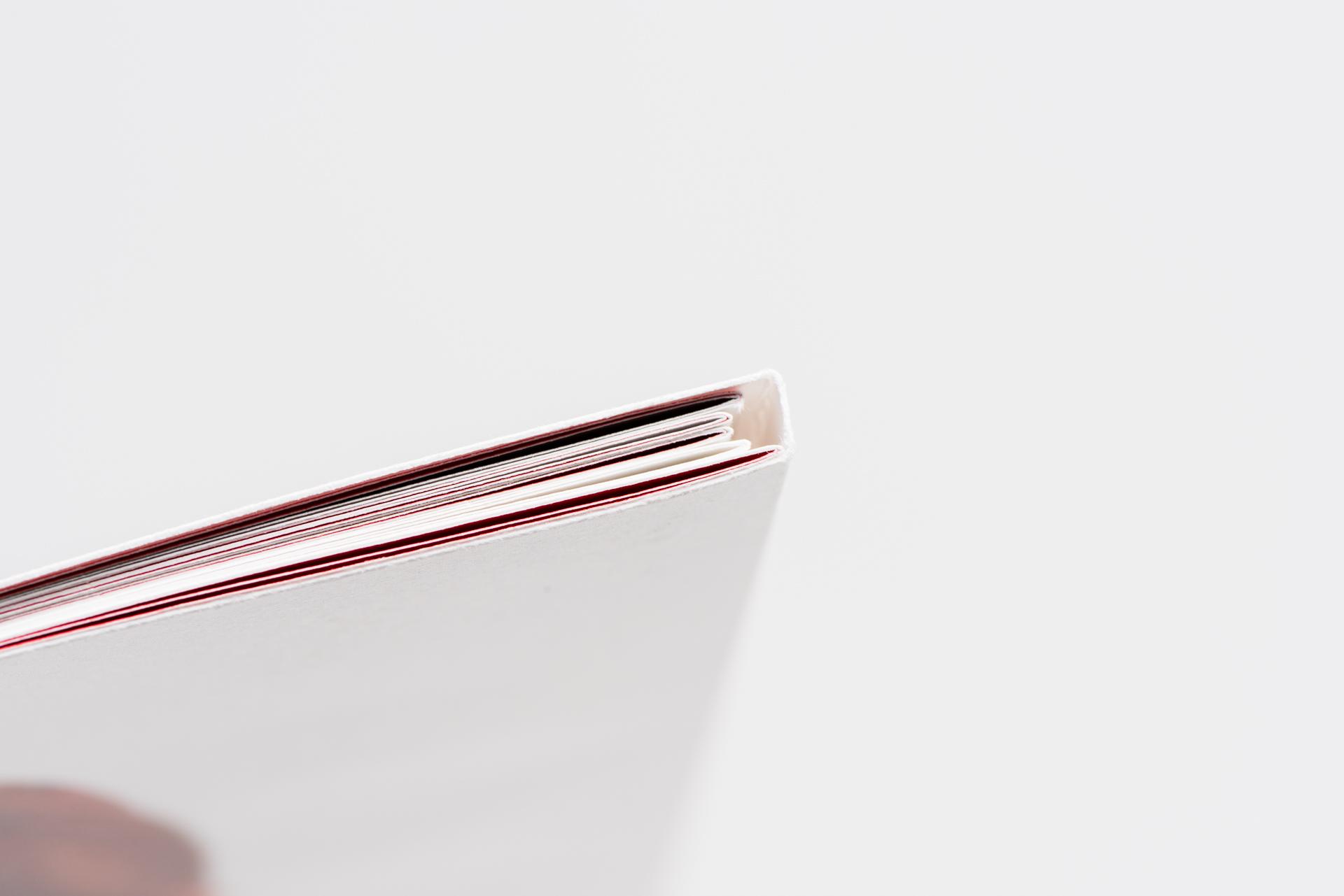 20151113-book-10.jpg