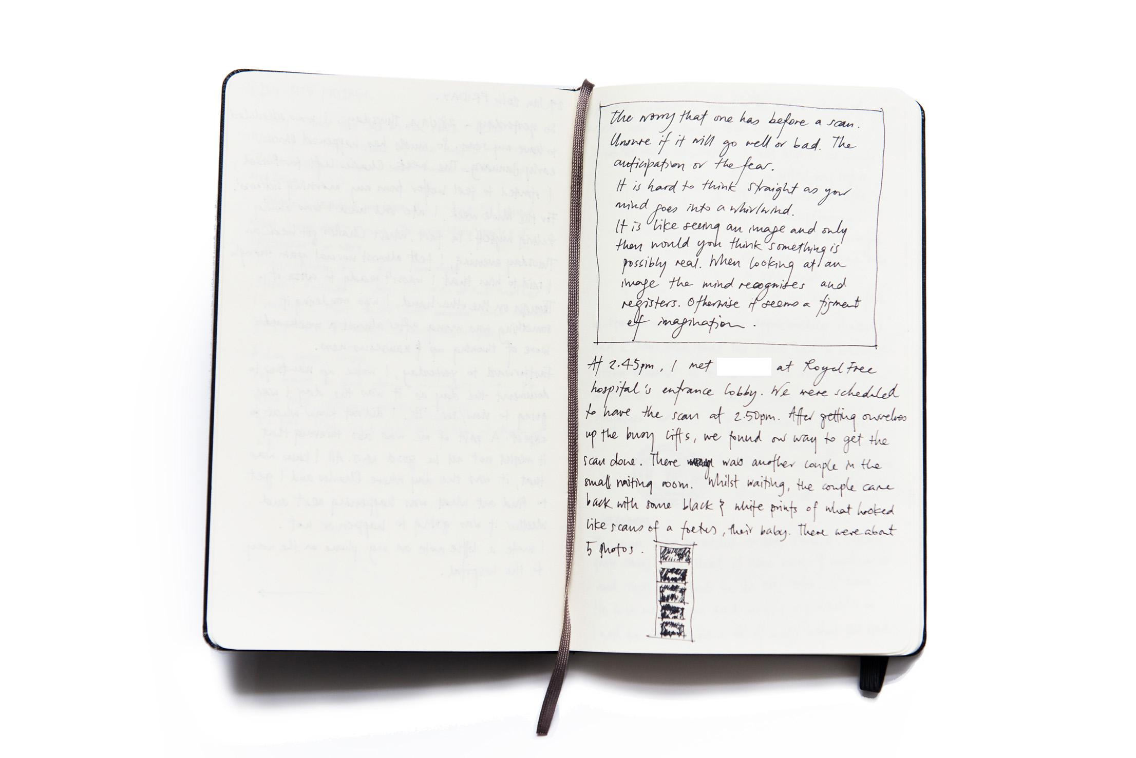 Diary-1_Lrescensored.jpg