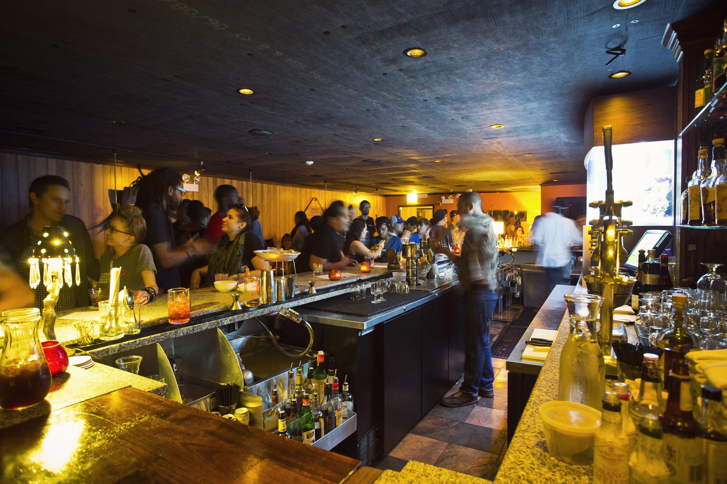Punch House behind the bar.jpg