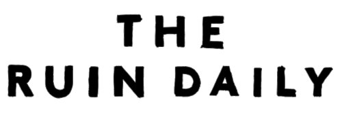 the_ruin_daily-Logo.png