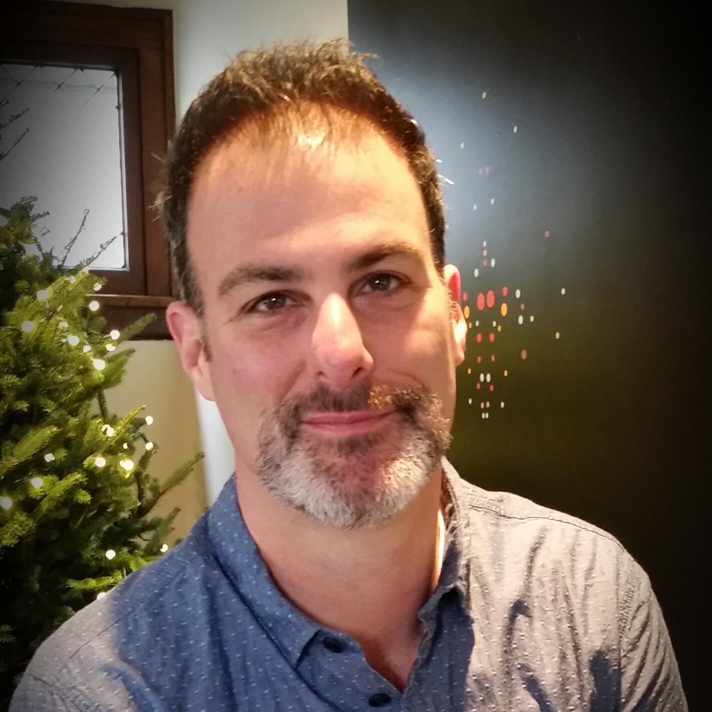 Bruce FinkelmanManaging Partner -