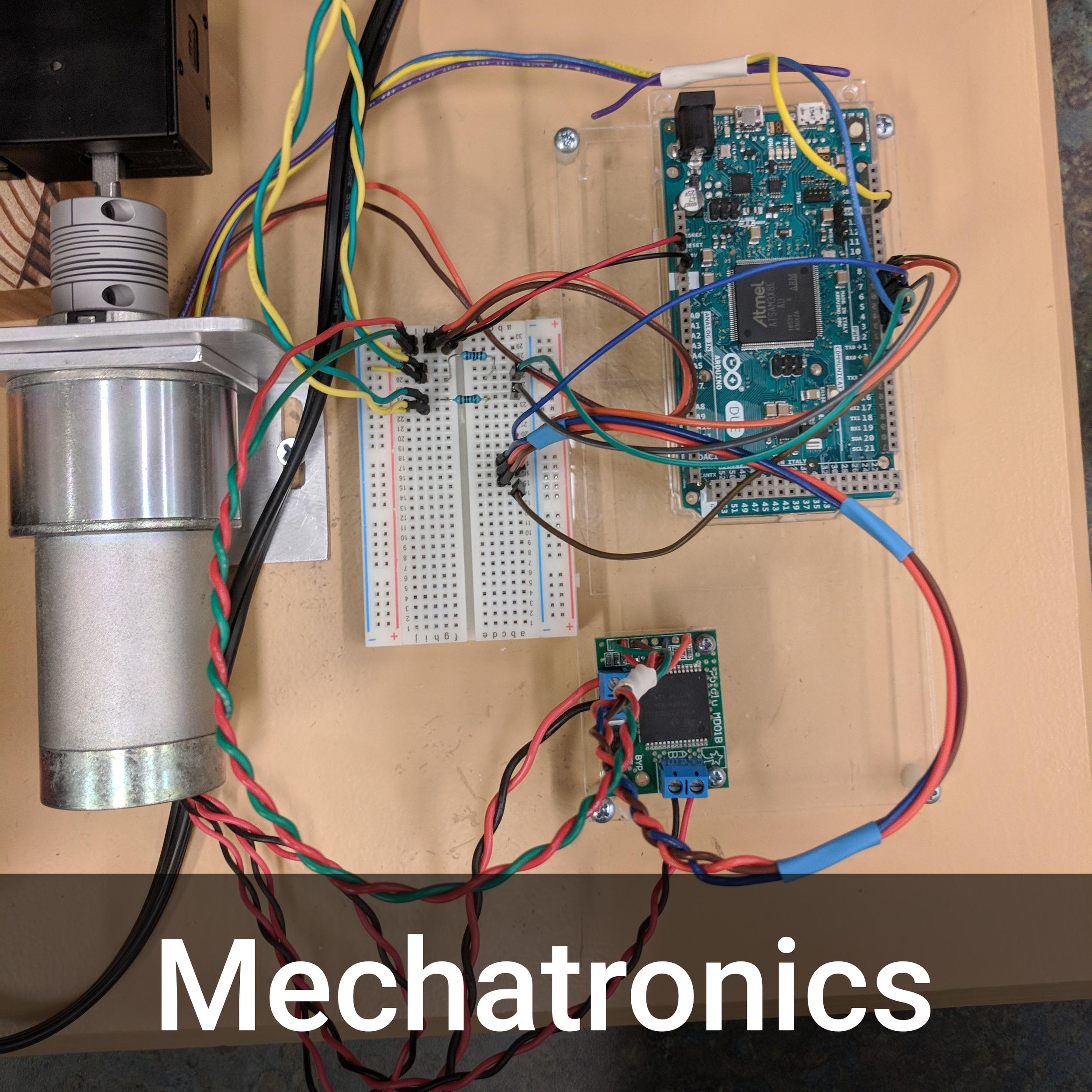 Mechatronics - Square - Label.png