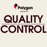 QualityControl.jpg