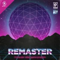 Remaster.jpg