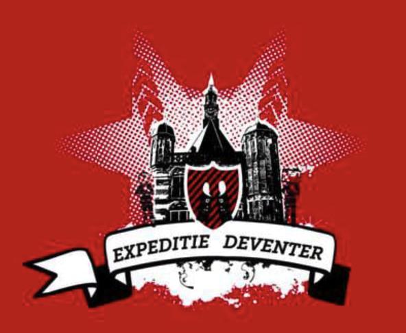 Expeditie Deventer.png