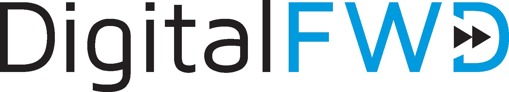 DFWD logo.png