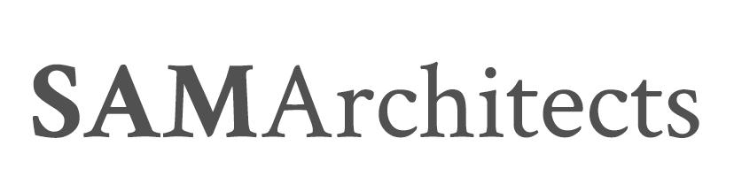 SAM Architects logo.jpg