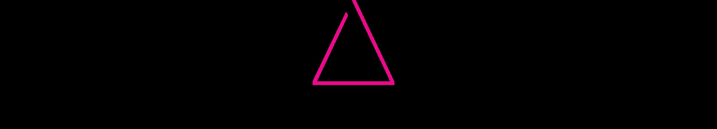 balance-logo.png