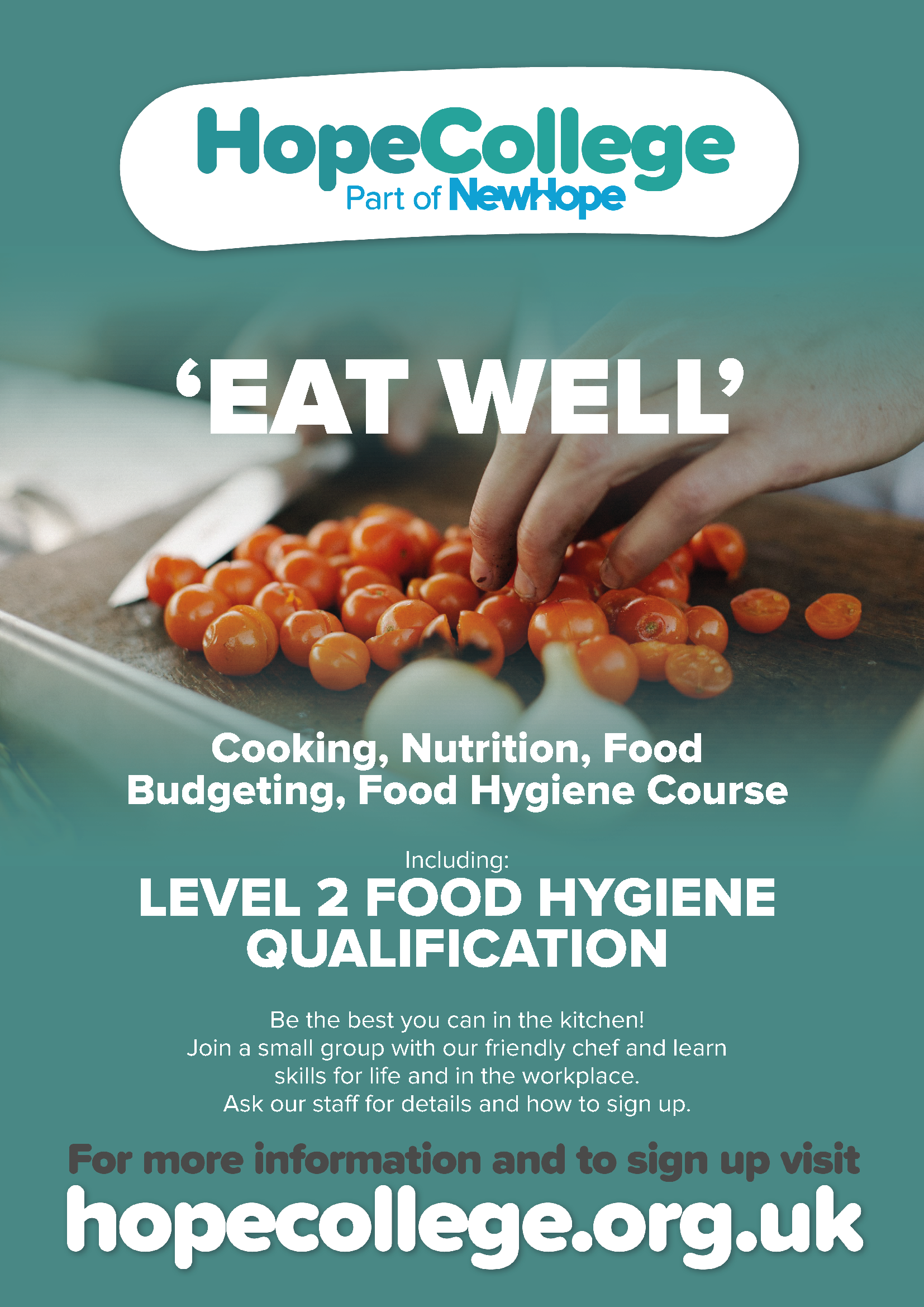 EAT WELL Hope college poster 2018 2.png