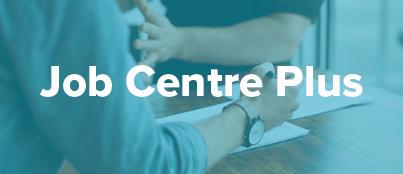 01_Job Centre Plus_New.png