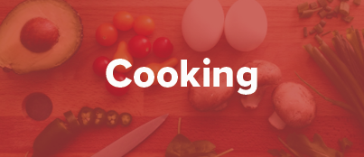 01_Cooking New Button.png
