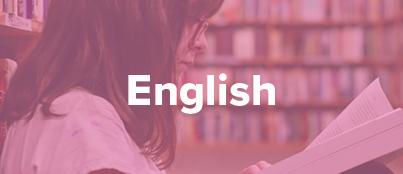 01_English.png