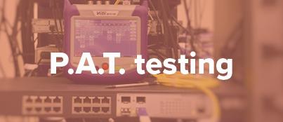 01_PAT testing_New.png