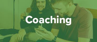 01_Coaching_New.png