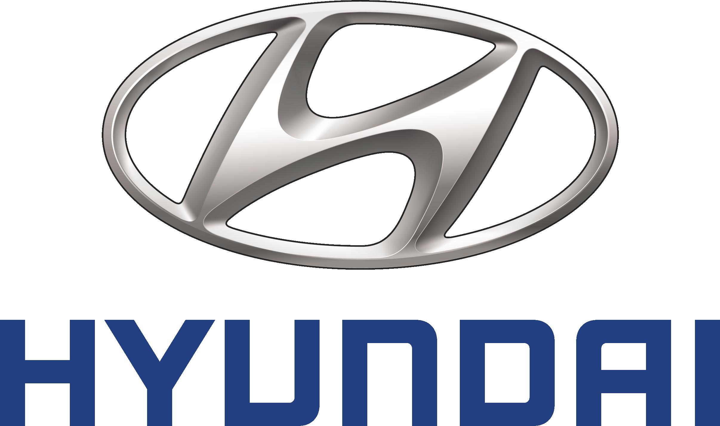 Hyundai-symbol-6.png
