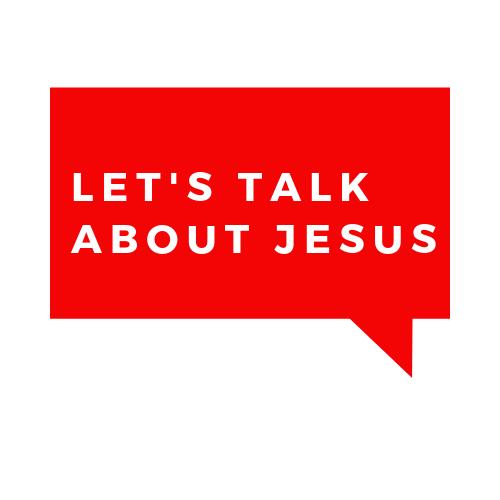 LETS TALK ABOUT JESUS LOGO.png