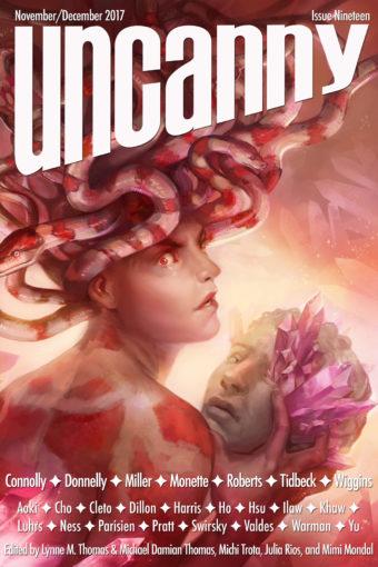 NovDec17_Issue19_coverMED-340x510.jpg