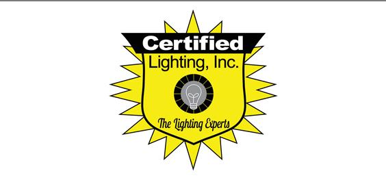 Certified_logo.jpg