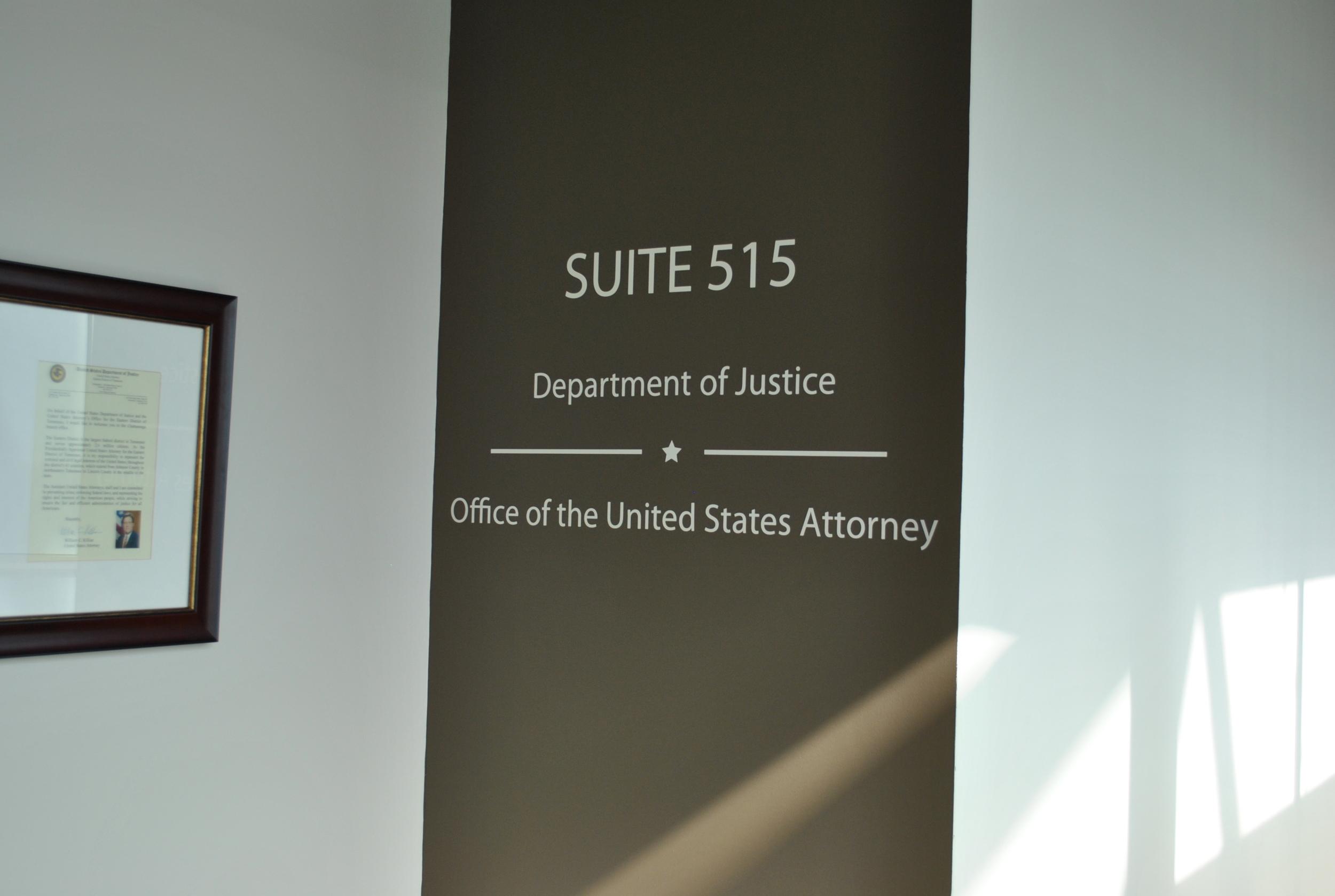 Warehouse Row - Suite 515 .JPG