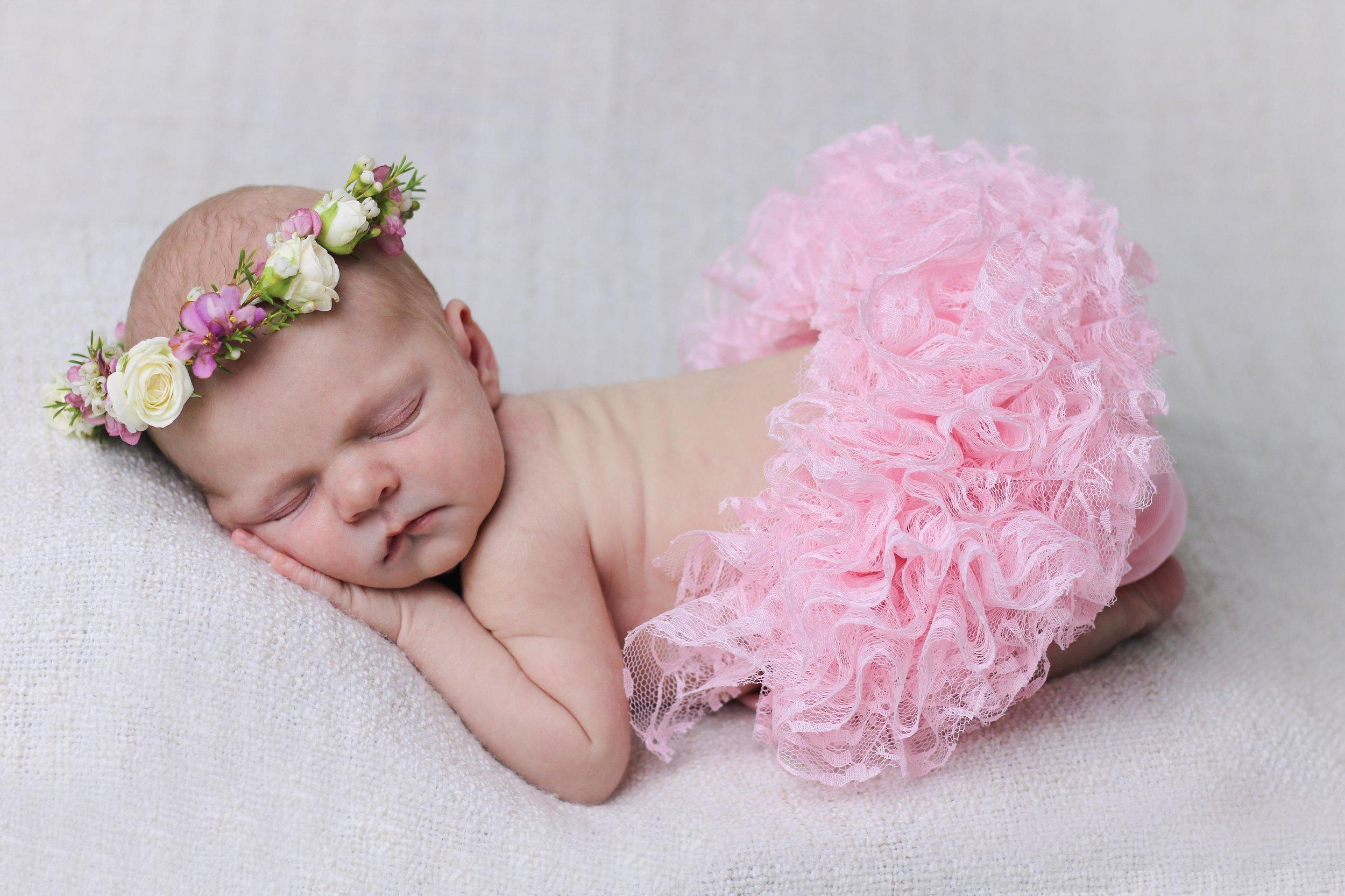 Photo: Little Cub Photo