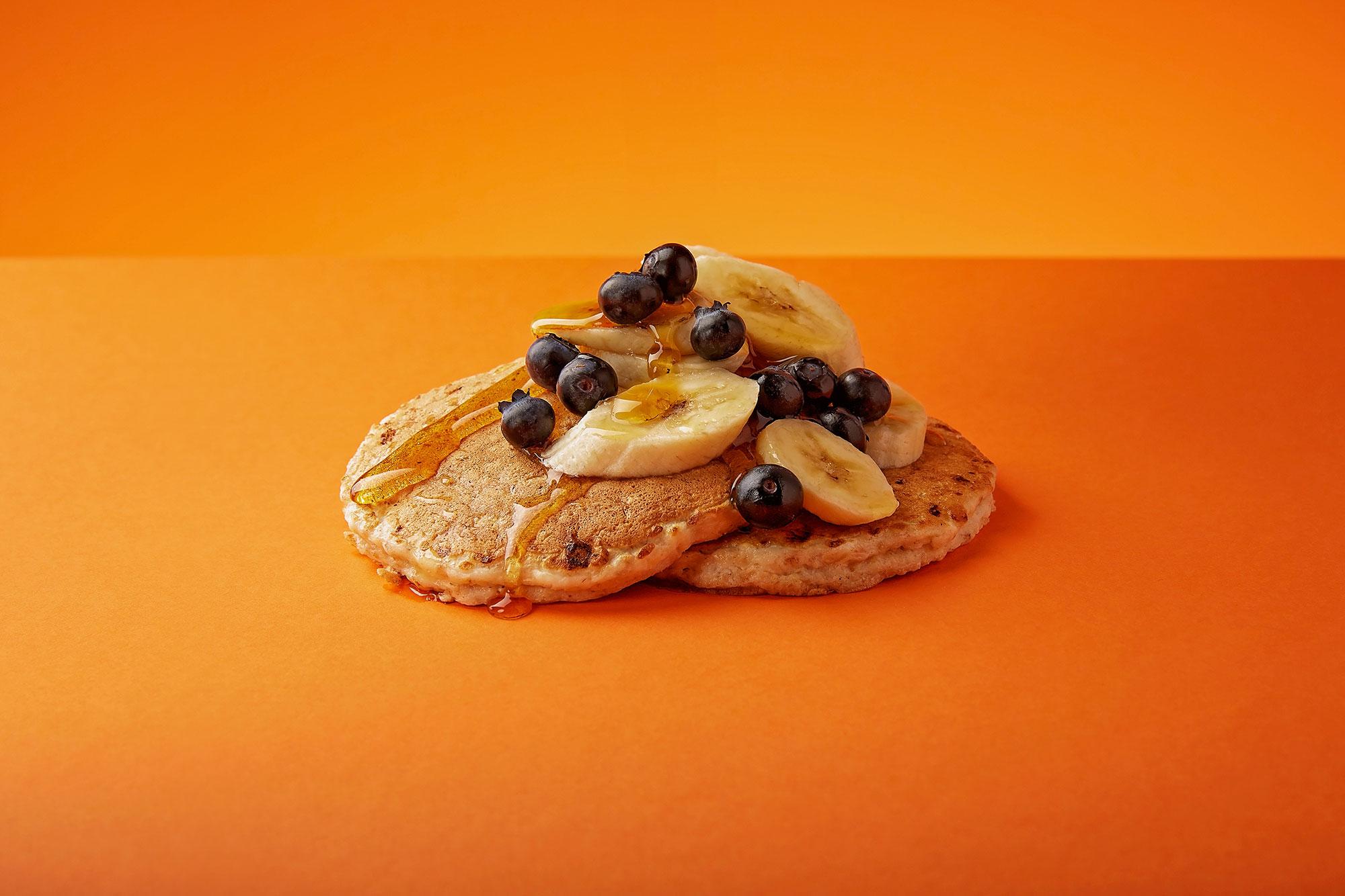 Protein-oat-pancakes_lr.jpg