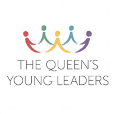 QYL Logo.png