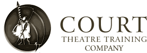 Court Theatre logo.png