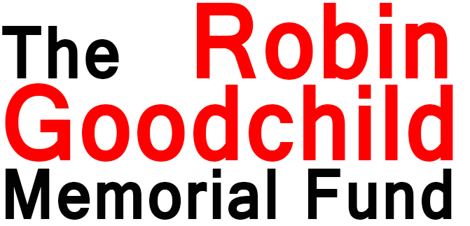 Robin Goodchild Memorial Fund logo.jpg