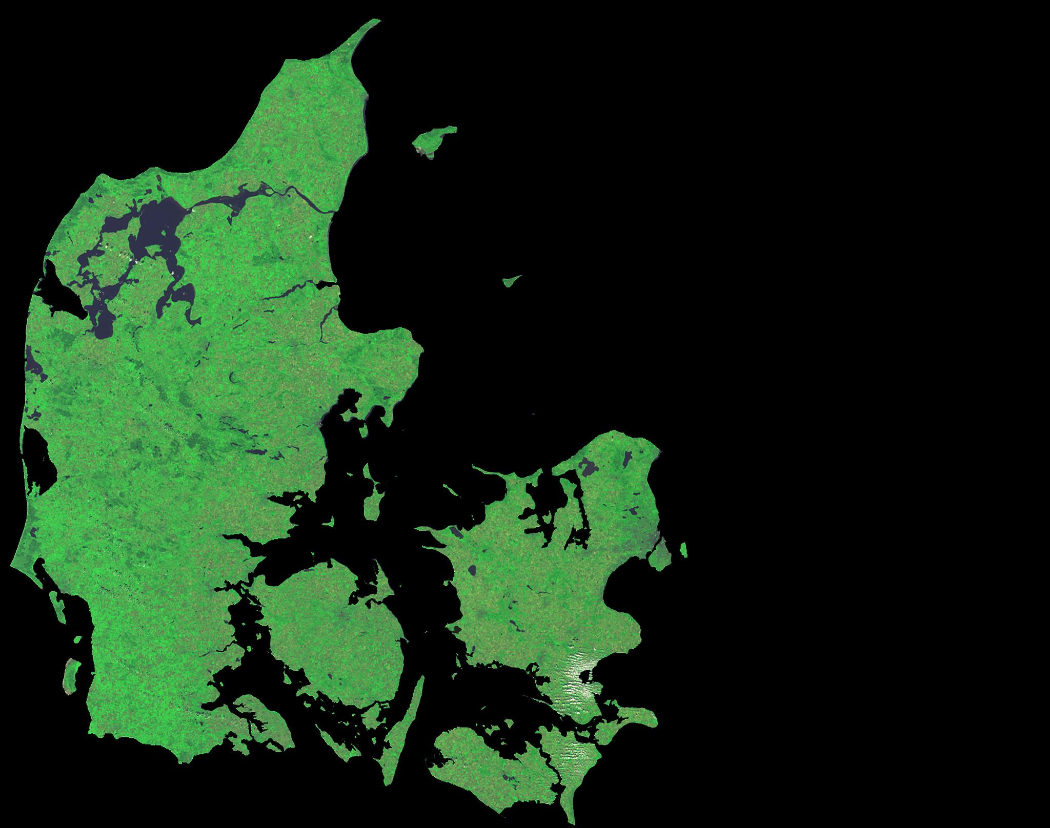 Dänemark.jpg