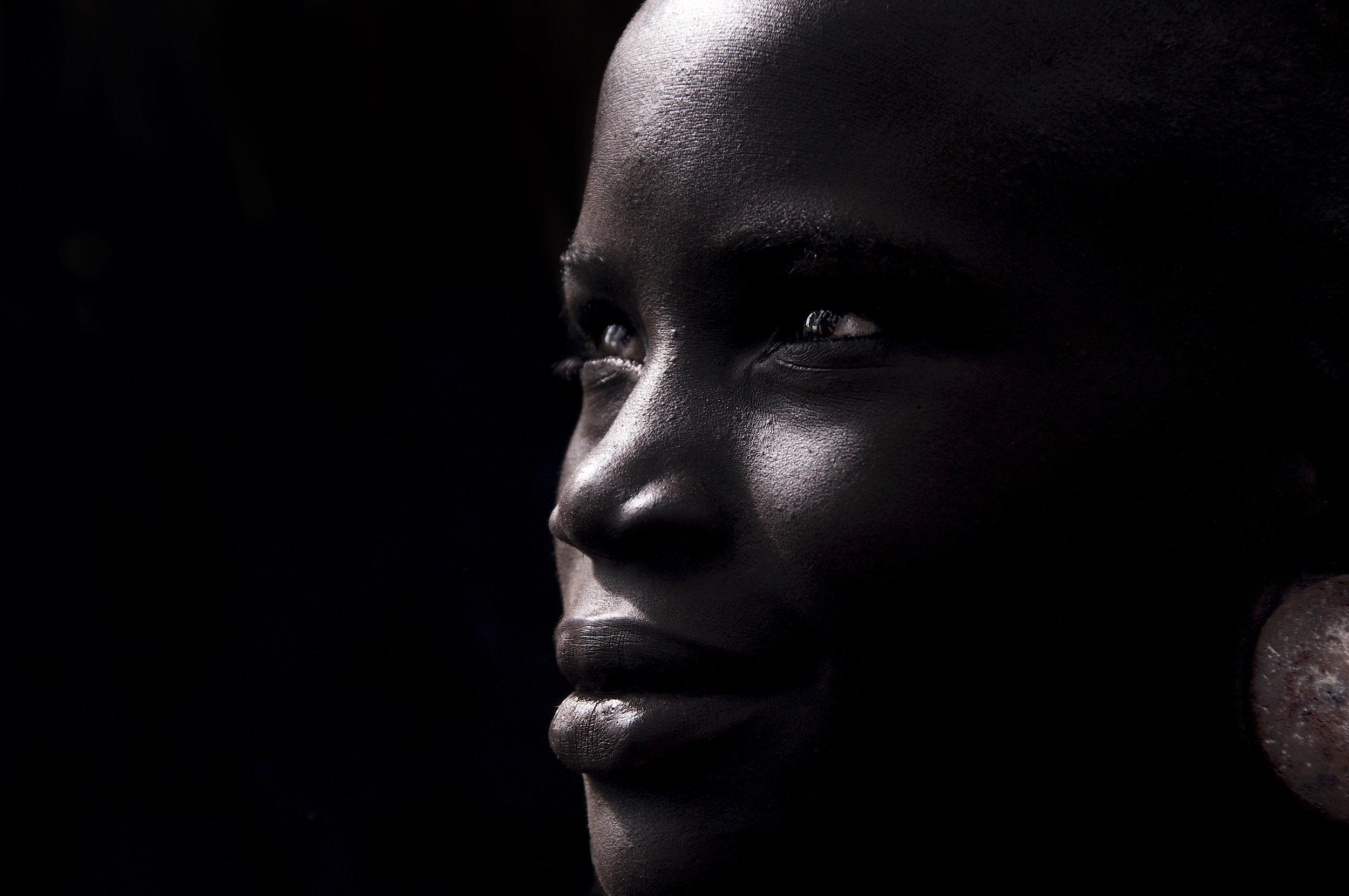 Wenn doch nur die Afrikaner endlich die guten Intentionen Europas verstünden.  © Trevor Cole / Unsplash.com