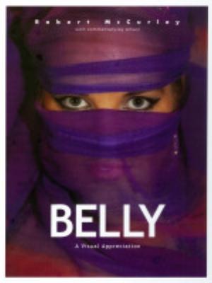 Belly-Cover002.jpg